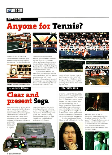 Official_Sega_Saturn_Magazine_031_-_may_1998_UK_0013