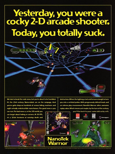 Electronic_Gaming_Monthly_93_April_1997_U_0077