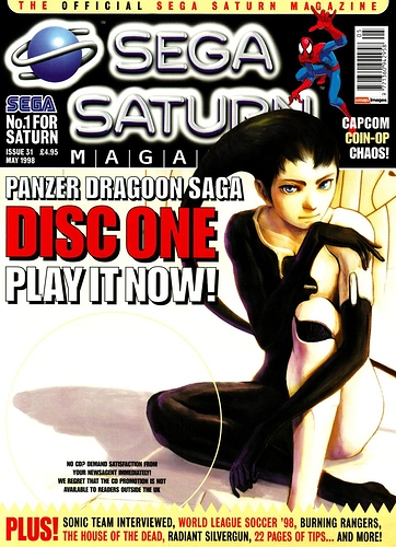 Official_Sega_Saturn_Magazine_031_-_may_1998_UK_0000