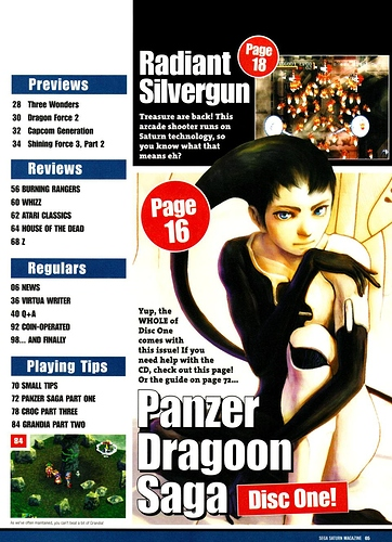 Official_Sega_Saturn_Magazine_031_-_may_1998_UK_0004