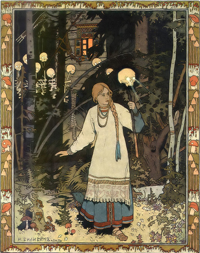 Ivan%20Bilibin%20-%20Vasilisa%20the%20Beautifiul%20(1900)