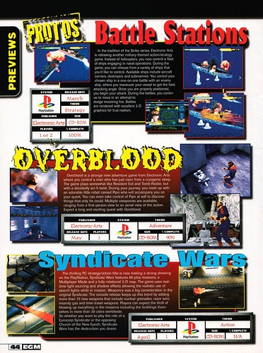 Electronic_Gaming_Monthly_93_April_1997_U_0045