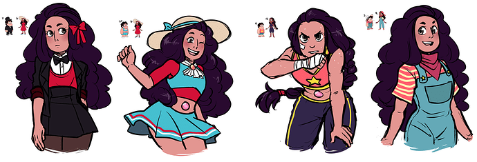 su__stevonnie_prompts_i_by_mad_mustache-daclkji