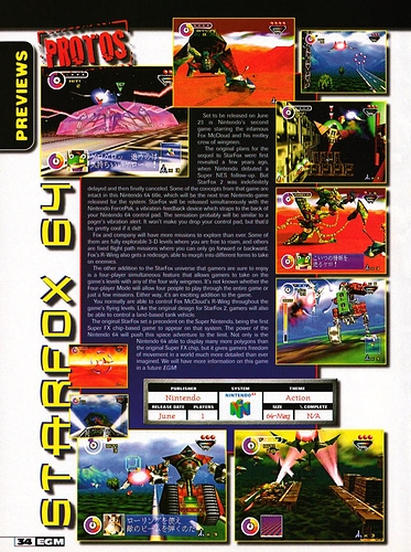 Electronic_Gaming_Monthly_93_April_1997_U_0035