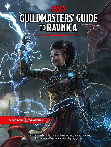DD-Guildmasters-Guide-to-Ravnica