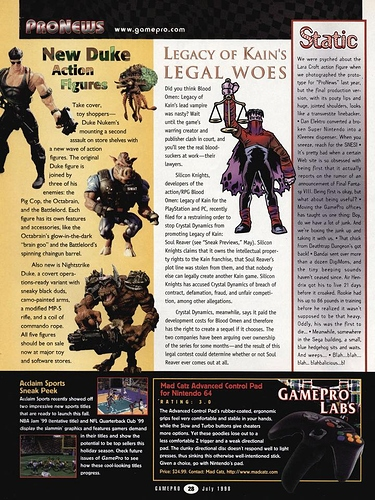 GamePro_Issue_108_July_1998_0029