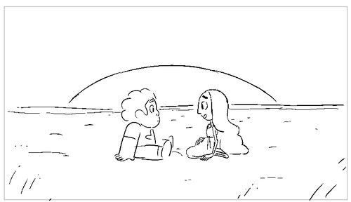 Alone_Together_Storyboard_1