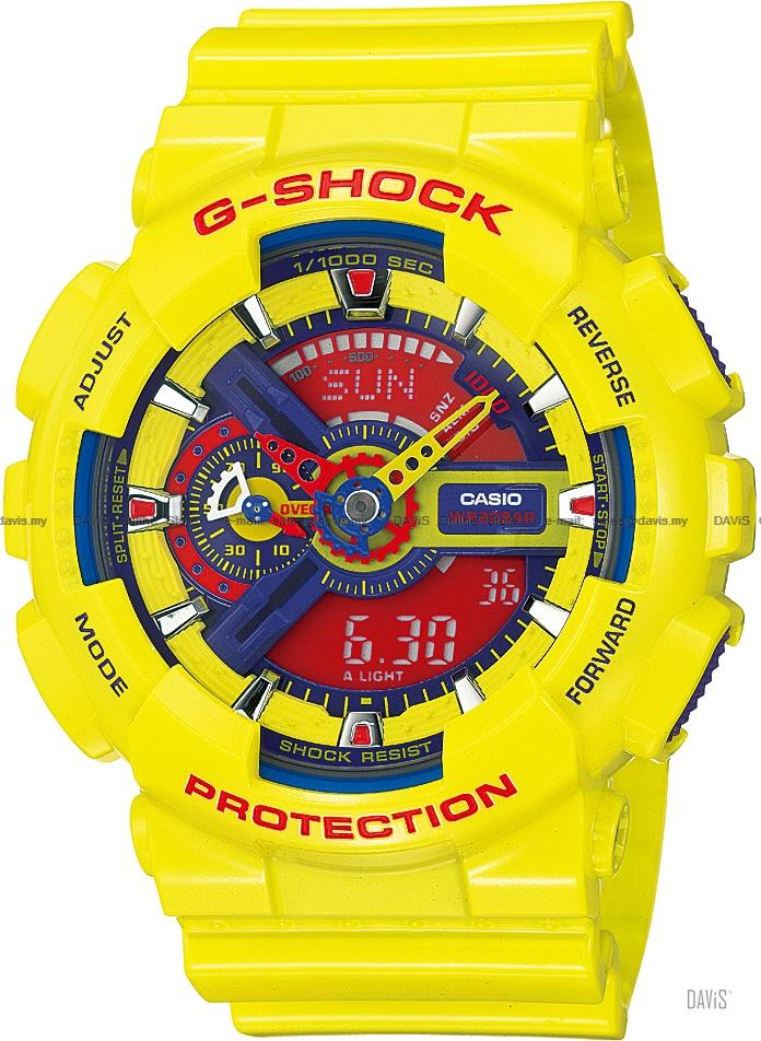 casio-ga-110a-9-g-shock-ana-digi-hyper-colors-resin-strap-yellow-le-davis-1310-30-DAVIS%403