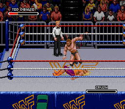 WWF%20Royal%20Rumble%20(U)006