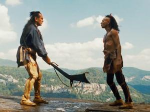 last-of-the-mohicans-1992-ending-magua-vs-chingachgook-wes-studi-russell-means