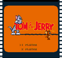 Tom%20and%20Jerry%20Screenshot2