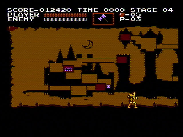 32887-castlevania-nes-screenshot-the-map-of-the-levels