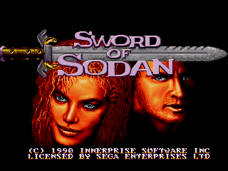 3040828-sword%20of%20sodan%20(u)%20%5B!%5D000