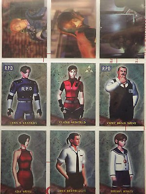 resident-evil-video-game-trading-card_1_82bef80ed135b2424cebe055207ffd55
