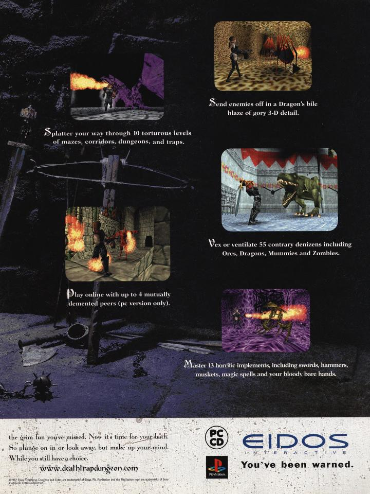 GamePro_Issue_108_July_1998_0012
