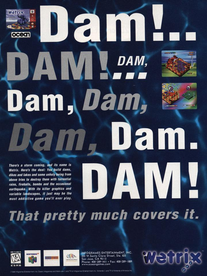 GamePro_Issue_108_July_1998_0090