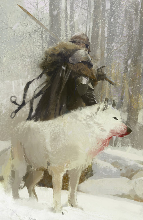 wolf_and_viking