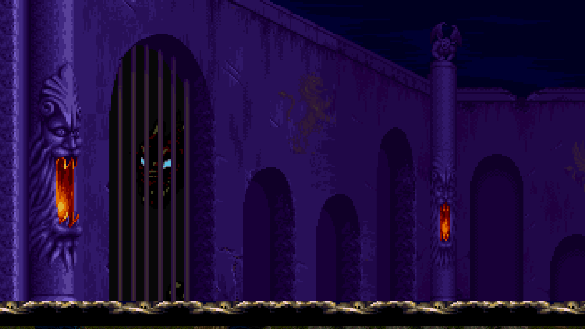 stage_demonscrest_colosseum