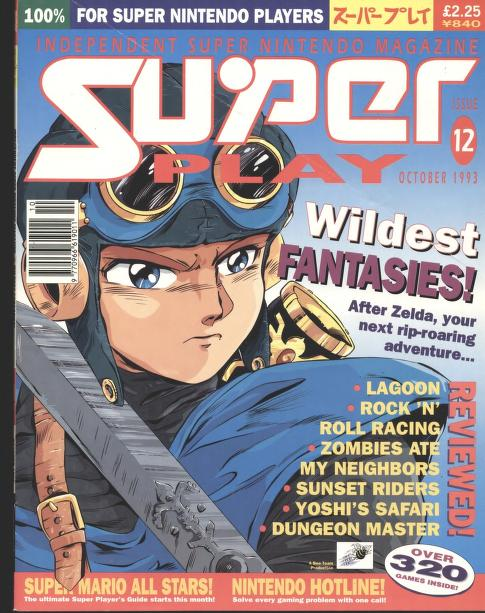 Superplay_Issue_12_1993-10_Future_Publishing_GB_0000